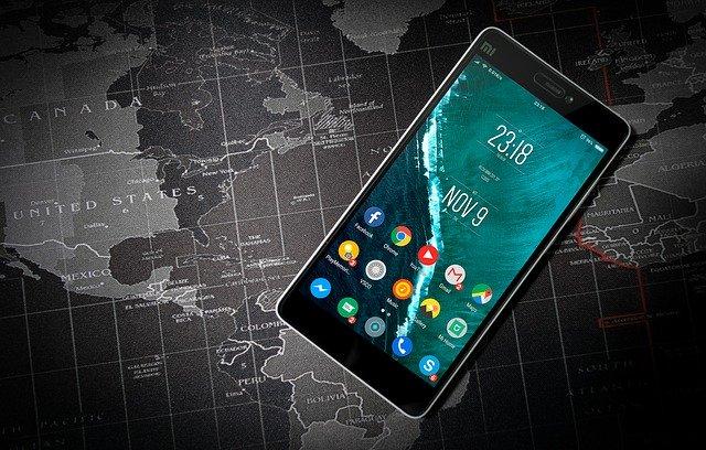 10 Applicazioni Android utili dopo il rooting II° Edizione (1° parte)