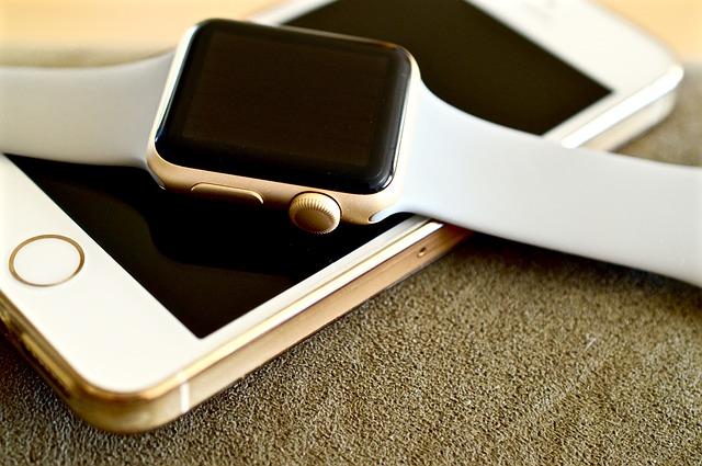 I migliori smartwatch per Iphone 2020: quale scegliere?