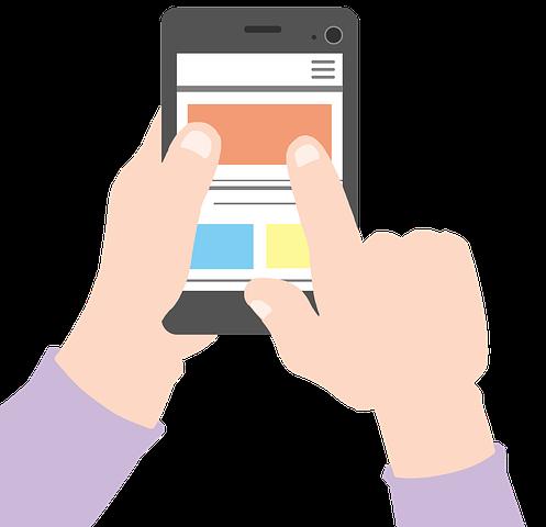 10 Applicazioni Android utili dopo il rooting II° Edizione (2° Parte)