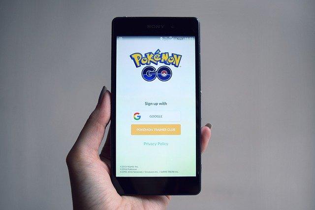 Consigli utili per giocare a Pokemon Go