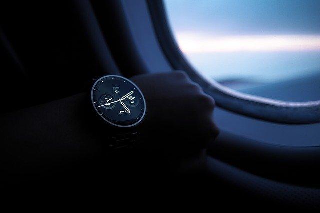I migliori smartwatch 2020: guida all'acquisto