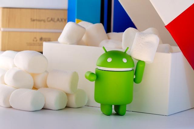 Le migliori applicazioni di modifica foto Android
