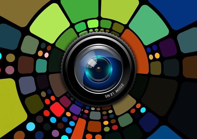 Le migliori app per ritoccare foto per Apple