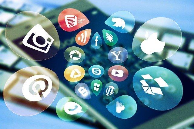 Le migliori app per giocare con il cellulare