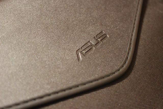 Asus Zenfone 5: caratteristiche e recensione