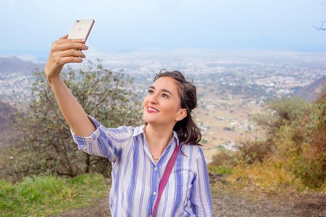 Huawei P20 Lite: caratteristiche e recensione