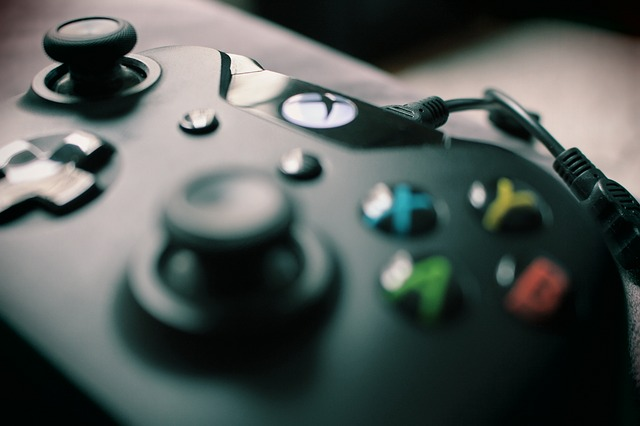 Accessori indispensabili per Xbox 360