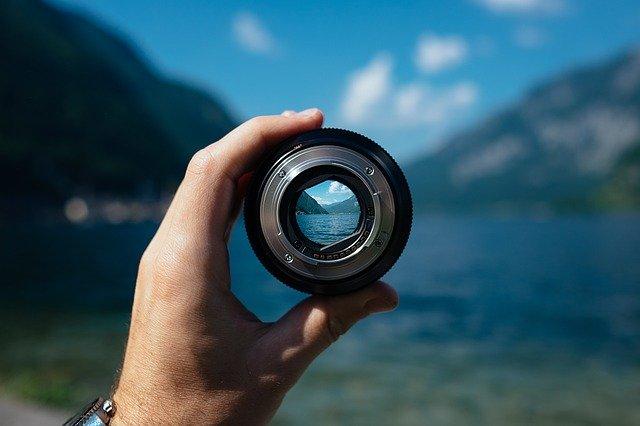 Le migliori fotocamere digitali con sistema Android