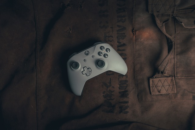Accessori Xbox One: quali sono e come scegliere