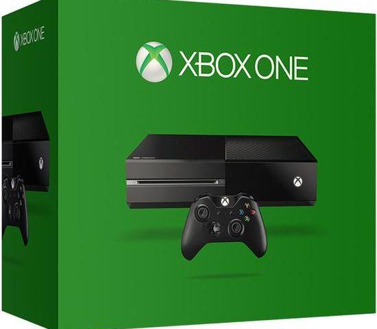 Xbox One: caratteristiche e recensione