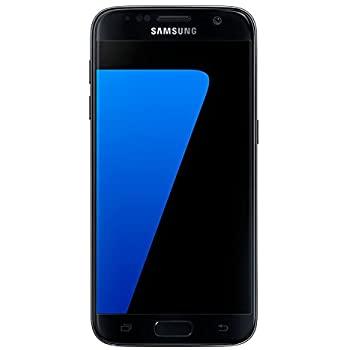 Samsung Galaxy S7: caratteristiche e recensione