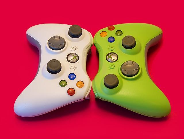 Xbox 360: caratteristiche e recensione