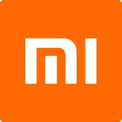 In arrivo i nuovi smartphone Xiaomi: quali sono e le caratteristiche