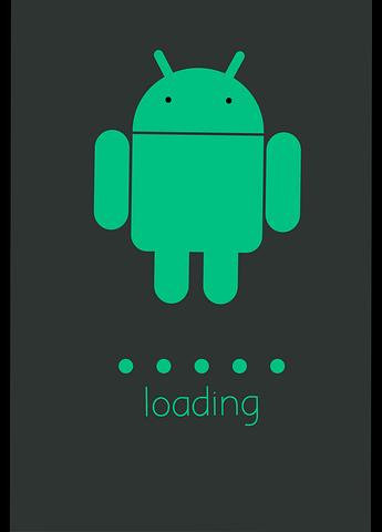 App per android novembre 2020: tutte le novità
