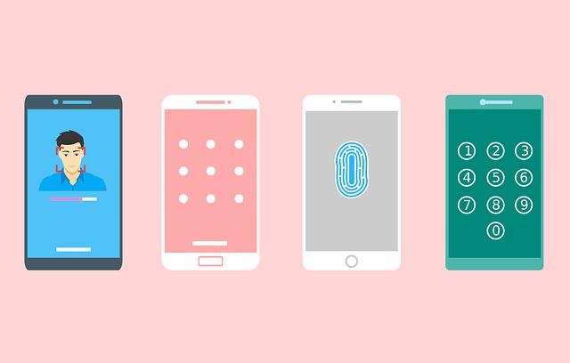 I migliori smartphone android scontati a novembre